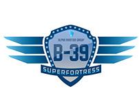 [Logo Design] AAG Batch 39