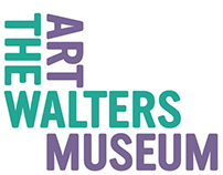 The Walters Art Museum  (Baltimore, MD, USA)