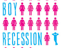 The Boy Recession
