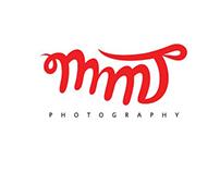 LOGO,TARJETA.PORTA CD/MMT PHOTOGRAPHY