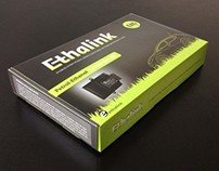 E85 Packaging
