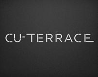 CU - TERRACE