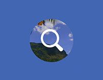 Facebook UI Demos & Logos