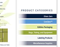 MMC Packaging Catalog