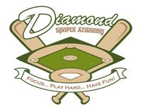 Diamond Sports Academy