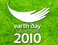 Earth Day 2010 Campaign