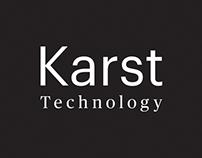 Karst Technology