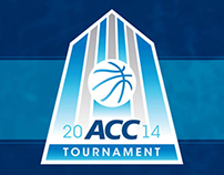 2014 ACC Men's Basketball Tournament