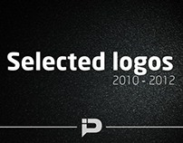 Selected Logos 2010/2014 (Updated 27July2014
