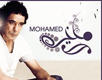 Muhammad Mounir