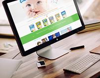Arımama Web Sitesi