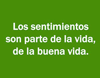 Mis citas diarias / My daily quotes (Español / Spanish)