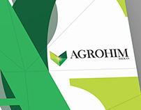 Agrohim Balkan