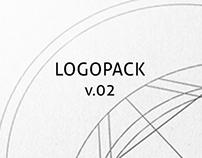 Logopack 2013-2016