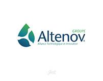 Altenov