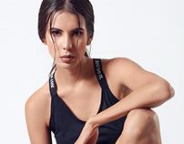 Test with Kristina Zacarias | Broke MM
