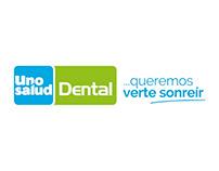 Uno Salud Dental El creador de sonrisas