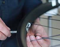 Mountain Bike Wheels | tuffcycle.com