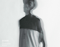 UCON ACROBATICS_ Silhouette Line 2012