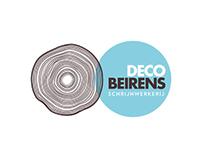 Deco Beirens