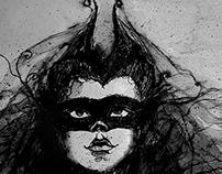 Gothic&Graphic