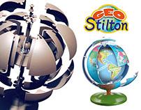 Geo Stilton
