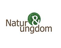 Natur & Ungdom