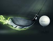 kinca.golf