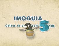 Imoguia 5gb