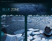 Blue Zone