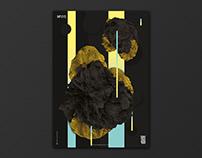 Poster - N0-015