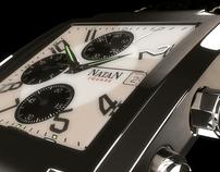 Relógios Natan (2004)