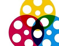 Kan Kan Film Ventures