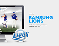 Samsung Linos