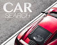 CarGeni.com - Cars & Trucks Search Engine