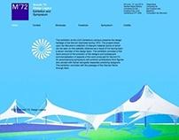 Munich '72 Design Legacy