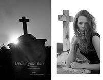 Under your Sun
