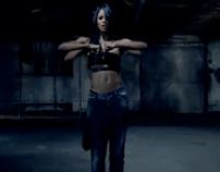 Ciara - Gimmie Dat (8VFX)