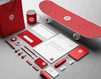 Cerberus Skateboard Company