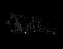 My Woofsy Logo