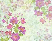 Botanical Fancy