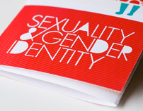 Sexuality and Gender Identity