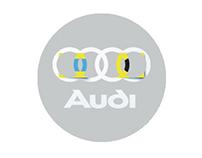 Audi for NavigaMI