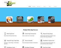 MobiGeni.com - Mobile Apps Development & Design