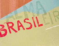 SENAI Moda | Alma Brasileira
