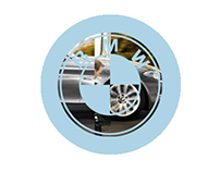 BMW Fast Lane Service