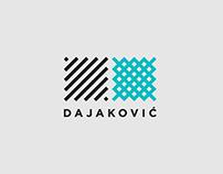 Dajakovic concrete plant