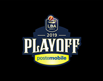 LBA - Playoff MVPs