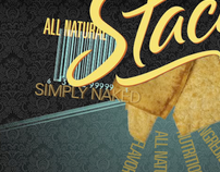 Stacey's Pita Chips