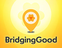 Bridging Good